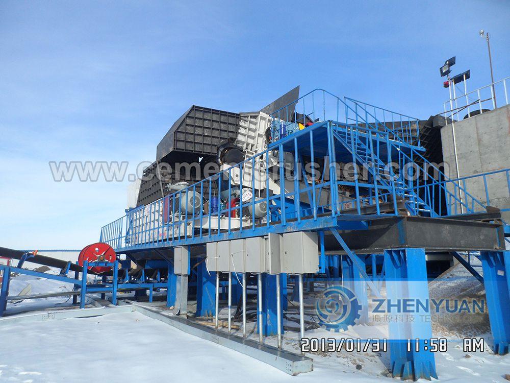 Coal Sizer7