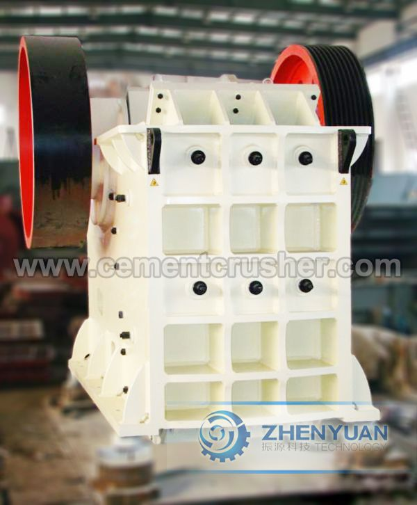 crusher plant jaw crusher in Jaw crusher, jaw crusher plant, cone crusher, cone crusher plant, vsi crusher, vertical shaft impactor plants, concrete batching mixing plant & other track mounted mobile plants are.