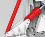 vertical mill 1